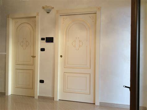 porte interne classiche prezzi maniglie per porte interne classiche maniglia bambuu dnd