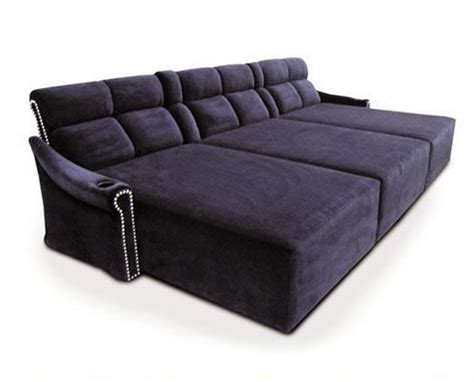 theater couch seating 25 best ideas about home theater seating on pinterest