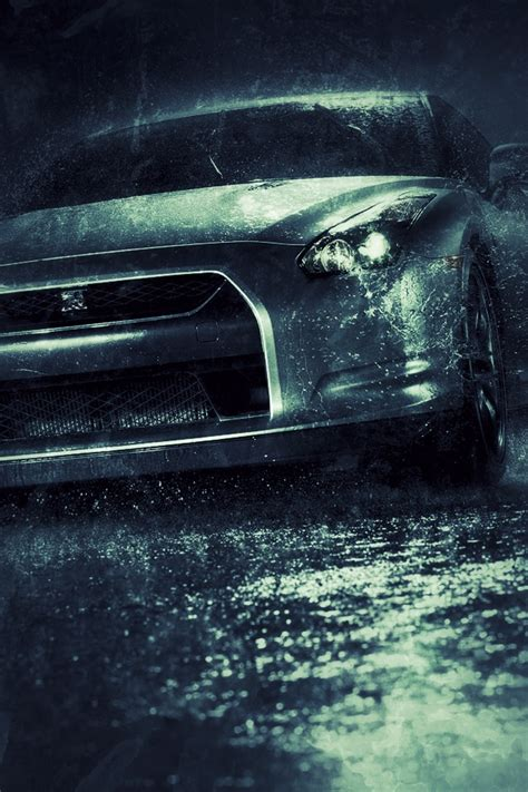 wallpaper for iphone 5 cars calling all iphone 4 4s owners 20 hot car wallpapers you