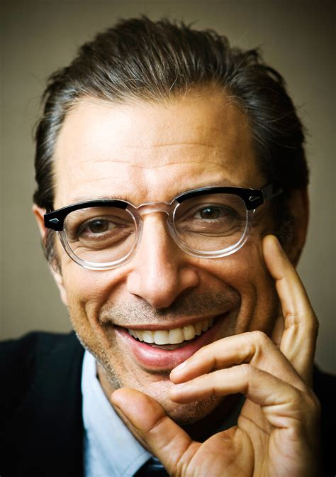 Jeff Goldblum Takes Stalker To Court by Jeff Goldblum S Alleged Stalker Erupts In Court Today