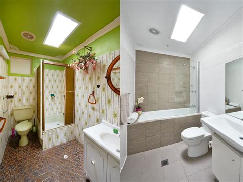 bathroom ideas photos bathroom ideas bathroom designs and photos