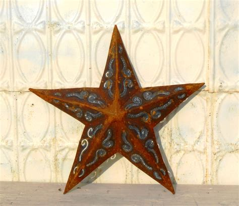 fancy texas star wall decor home decor texas star home fascinating large metal star wall decoration 114 large