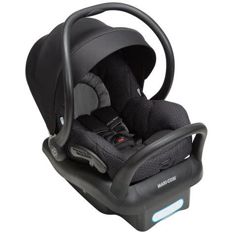 maxi cosi infant car seat review safest infant car seat 2018