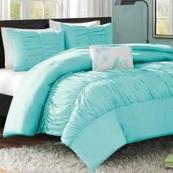 Twin Bedding Blue » Home Design 2017
