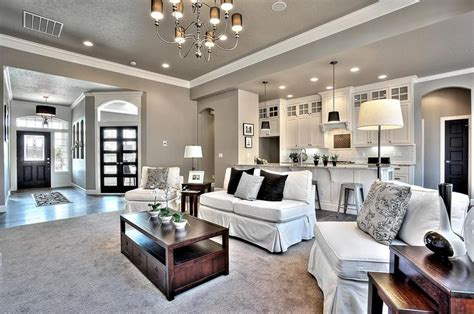 sherwin williams paint ideas for living room 2016 bestselling sherwin williams paint colors paint