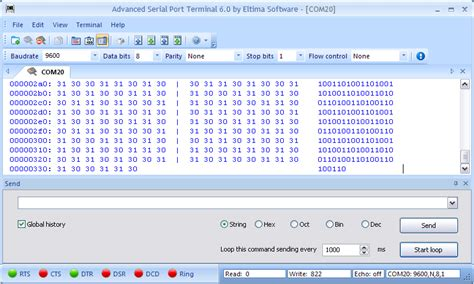xyz resetter software eltima advanced serial port terminal 6 0 382 avaxhome