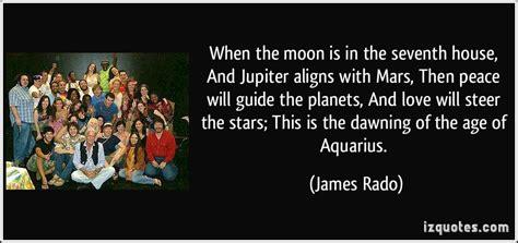 Scorpio In 7th House by Aquarius Quotes Quotesgram