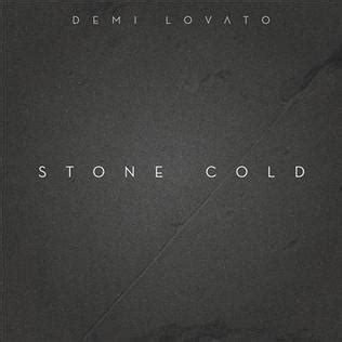 demi lovato stone cold audio download download demi lovato stone cold 2016 official music