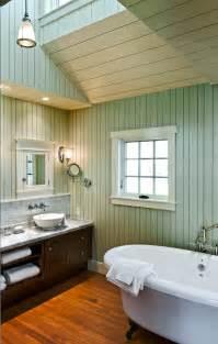 Beach Cottage Bathroom Ideas 14 Beautiful Beach Cottage Bathroom Designs