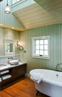Beach cottage bathroom 14 beautiful beach cottage bathroom designs