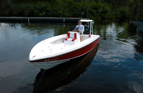 wooden boat building western australia  boat plans top