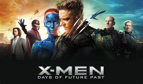 film online x men 3 subtitrat confused by the crazy x men movie timeline our expert