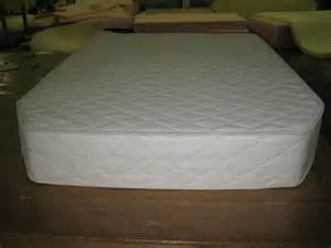 rocky mountain mattress 187 2008 187 august