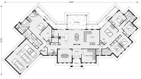 gj gardner homes house plans montville 462 prestige home designs in queensland g j gardner homes