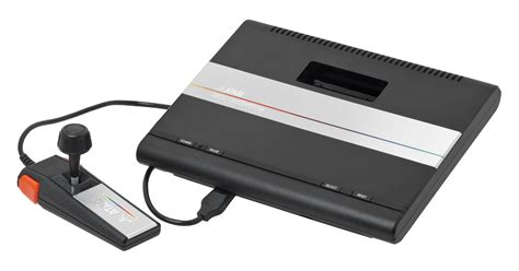 atari console your system page 2 consoles psnprofiles
