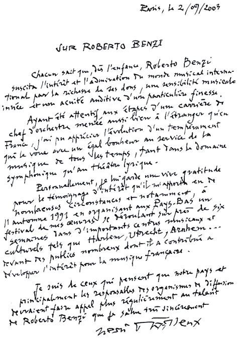 Presentation Lettre De Motivation Manuscrite lettre manuscrite lettre de motivation