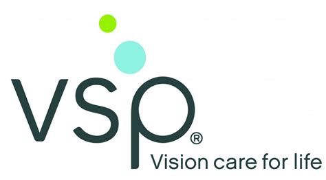 our services lawrence schneider o d vision center