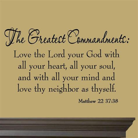 images of love thy neighbor love quotes images bible scriptures love thy neighbor