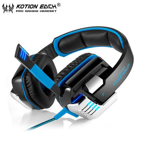 pc gaming headset best buy popular best computer headphones with mic buy cheap best