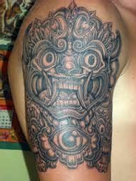 the best tattoo in jakarta 145 best images about tattoo on pinterest balinese bali