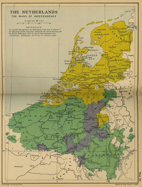 the netherlands map nationmaster maps of netherlands 19 in total