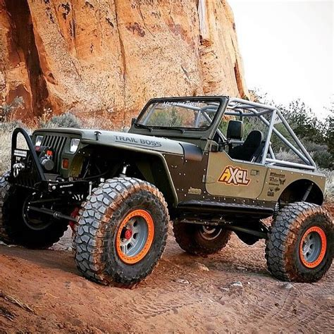 jeep cing ideas best 25 jeep wrangler yj ideas on