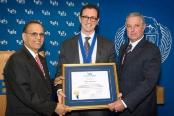 Md Mba Headhunter by Academic Med Physician Recruiters News Elad Levy Md