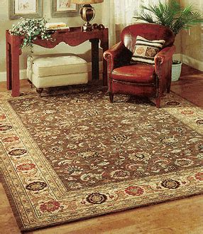 Steam Clean Wool Area Rug by Area Rugs Canadian Steam Carpet Cleaning