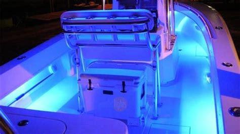led lights for your boat led courtesy lights downlights i marine led
