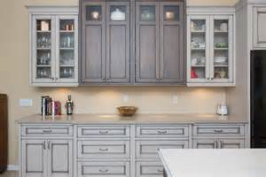 Kitchen Cabinets Phoenix Az by Design Build Kitchen Remodeling Pictures Arizona Remodel