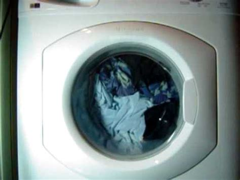 how to wash bed sheets in washing machine hotpoint wt960 washing machine load 12 bedding start