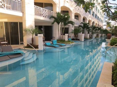 sandals resorts with swim up rooms swim up rooms picture of sandals royal bahamian spa