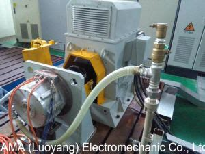electric motor test bench china electric motor and controller test bench for new