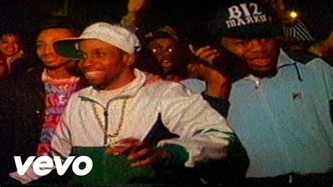 Jam Tangan Keren Black Eyed Peas hiphoplegend dj e z rock overleden jamz radio