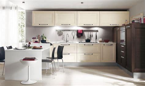 Cucine Stile Contemporaneo by Cucina Stile Contemporaneo Idee Di Design Per La Casa