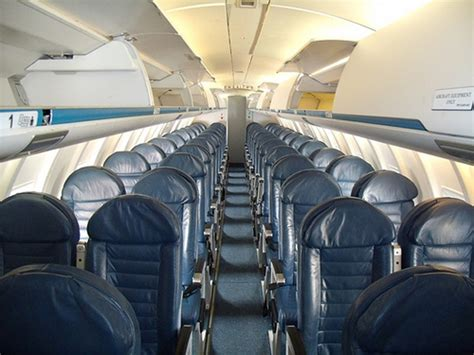 Delta Airlines Interior by Image Gallery Skywest Jets