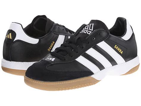 Sepatu Adidas Torsion adidas samba torsion