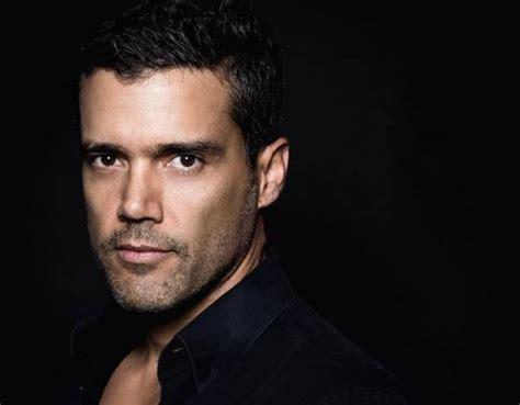 actor lejandro garcia actor cale 241 o acusado de golpear a eileen moreno rompe su