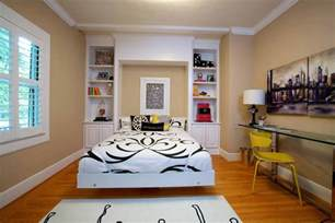 tween bedroom ideas for small rooms teenage girl room ideas to show the characteristic of the
