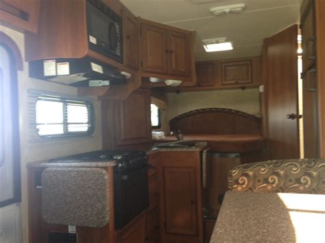 rooms for rent in el monte rent an rv guest house for the holidays monty s musings