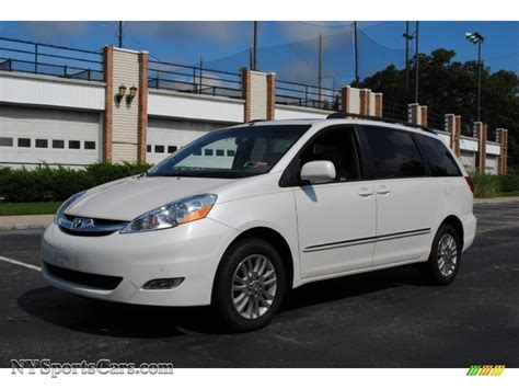 old cars and repair manuals free 2001 toyota land cruiser parking system service manual old car owners manuals 2012 toyota sienna interior lighting 2016 toyota
