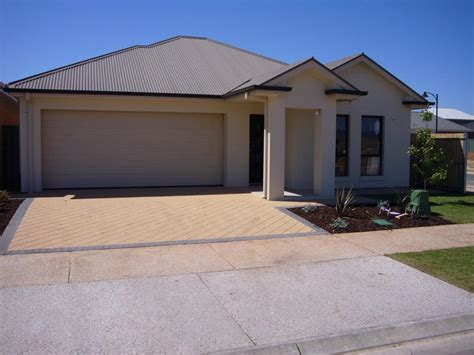 hawkins 4 189 display homes in adelaide format homes