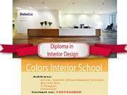 interior decoration courses in chennai do s and don t in interior designing authorstream