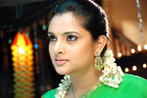 actress ramya address telugu movie club ramya south indian actress joins