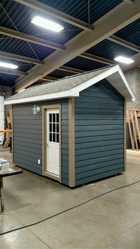 tiny house  sale  building tiny house
