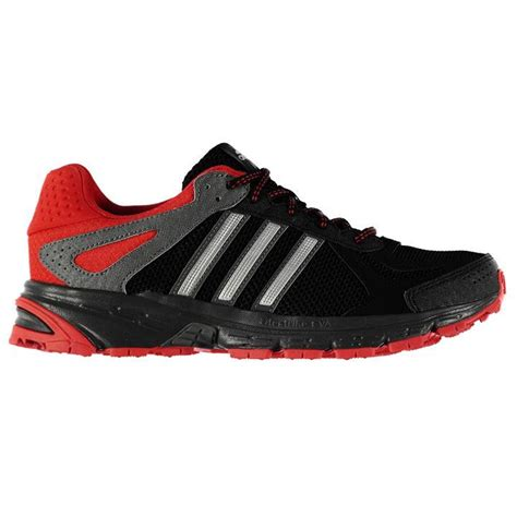 best running shoes brands top 10 best running shoe brands in the world