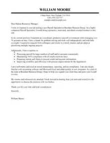 cover letter for management accountant cover letter