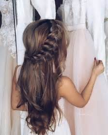 pintrest hair 1000 ideas about hairstyles on pinterest hair natural