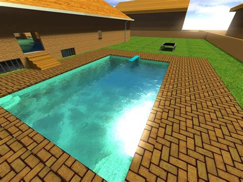 3d house maker reved house image platinum arts sandbox free 3d