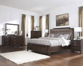Bedroom Sets For King Bedroom Sets Sale